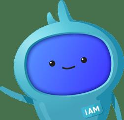 iam-helper