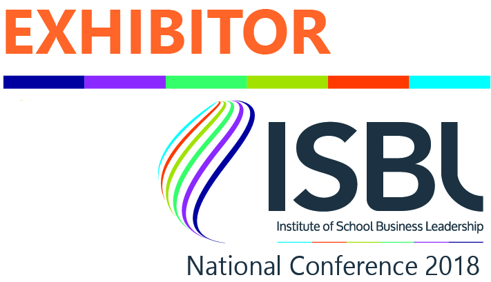 ISBL-National-Conference-2018-Logo-Exhibitor