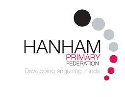 Hanham-Primary-Federation-1