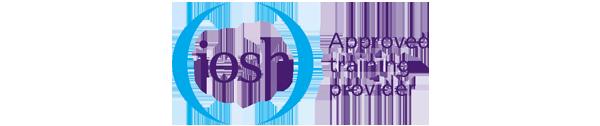 partner_logos-centered